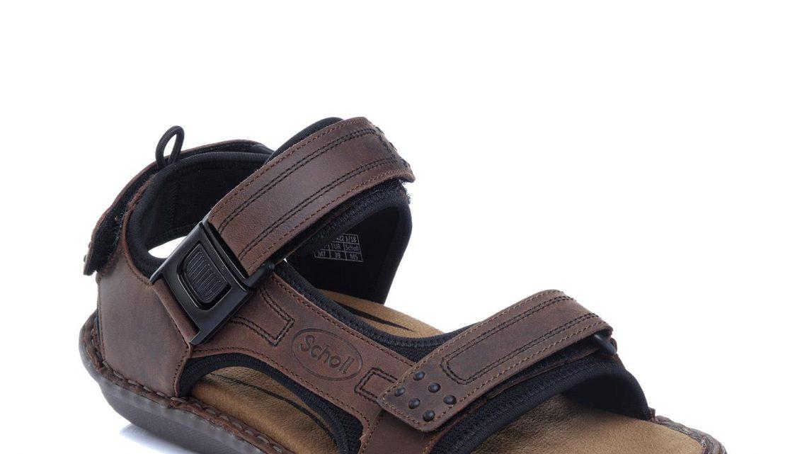 5 ข้อดีของรองเท้ารัดส้นที่น่าสนใจ