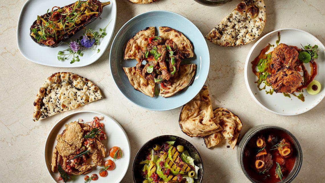 อาหารมังสวิรัติเดลิเวอรี่ในกรุงเทพฯ บริการเสิร์ฟความอร่อยที่ดีต่อสุขภาพ