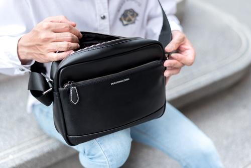 ดูแลกระเป๋าแบรนด์เนมของคุณเองได้ง่ายๆ ไม่ต้องพึ่งร้านรับซื้อกระเป๋าแบรนด์มือสอง